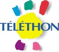 TELETHON_medium